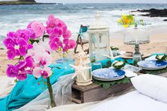 Rustic wedding in hawaii-15.jpg