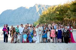 WeddingPortraits003