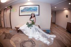 Honolulu-wedding-G&S-Pre-weddings-56.jpg