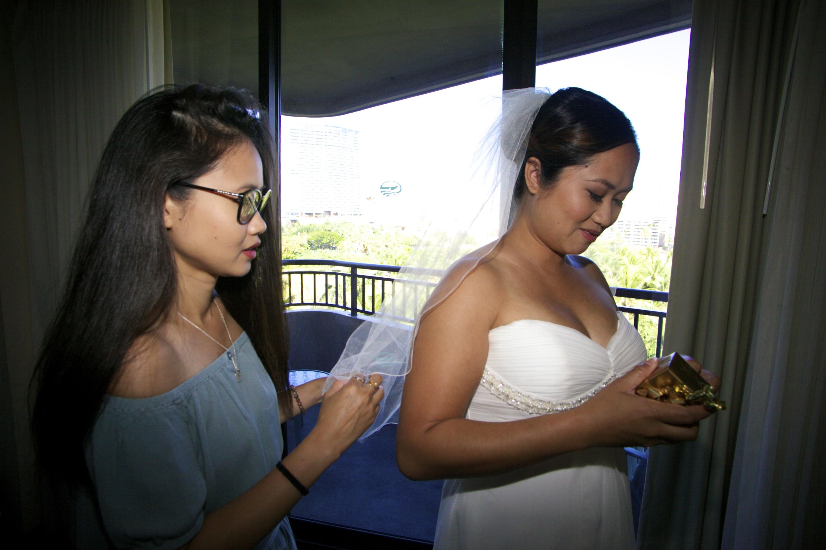 Alohaislandweddings.com- Ohana Oahu wedding-82