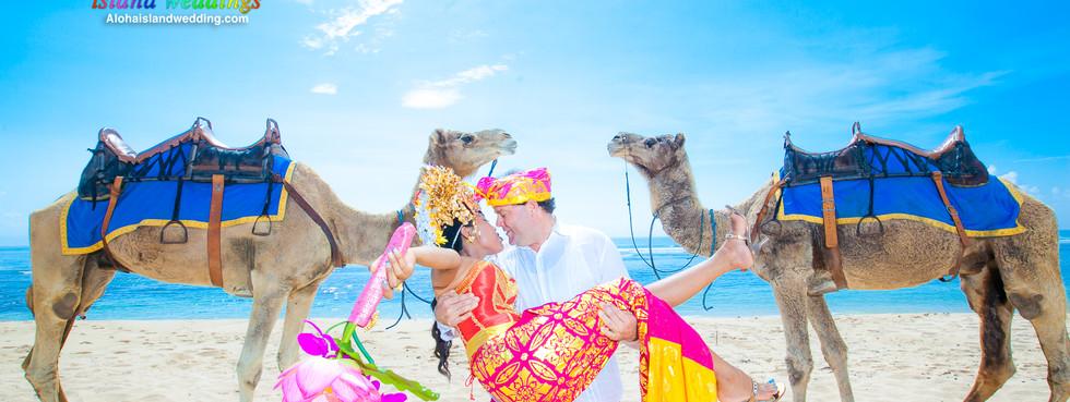 Wedding photographer Oahu -dewi1-15.jpg