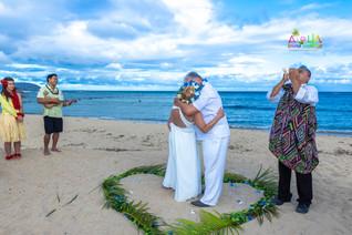 Oahu-weddings-jw-1-126.jpg