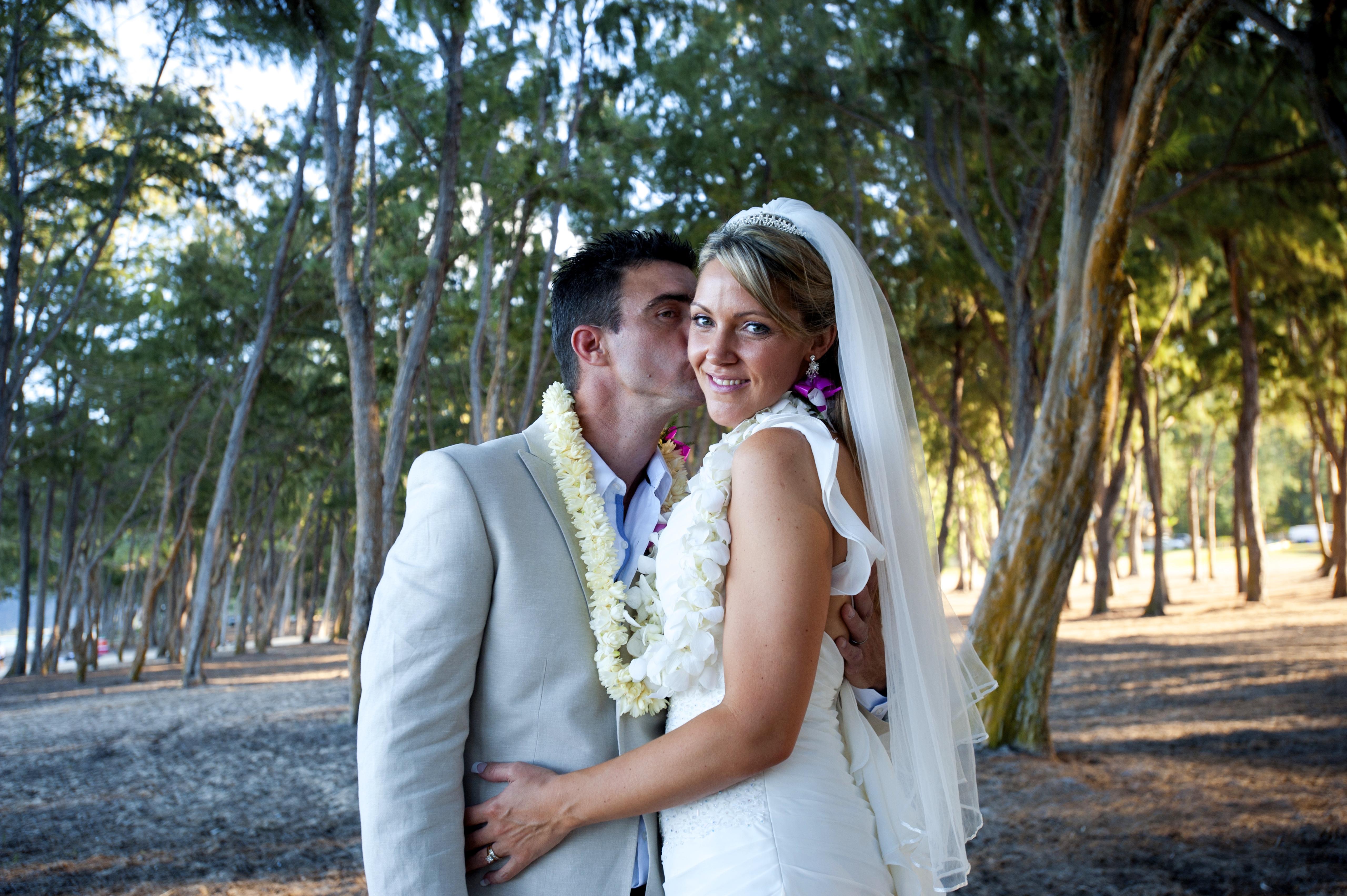 WeddingPortraits129