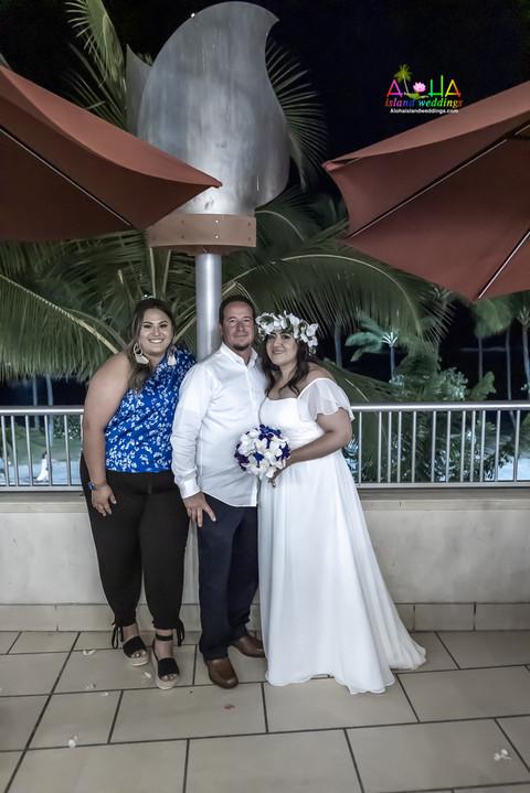 Honolulu-weddings-4-113.jpg