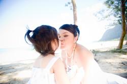 afterwedding051