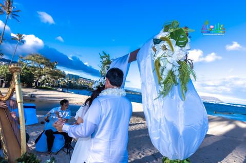 Honolulu-weddings-4-78.jpg