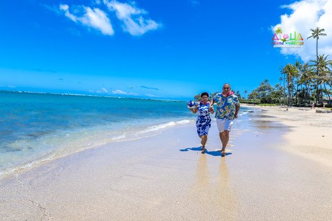 Kahala-resort-beach-in-Hawaii-2-110.jpg