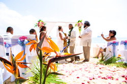 hawaii wedding ceremony -40