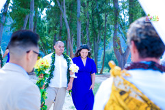M&J-Weddings-photos-in-Waimanalo-1-56.jp