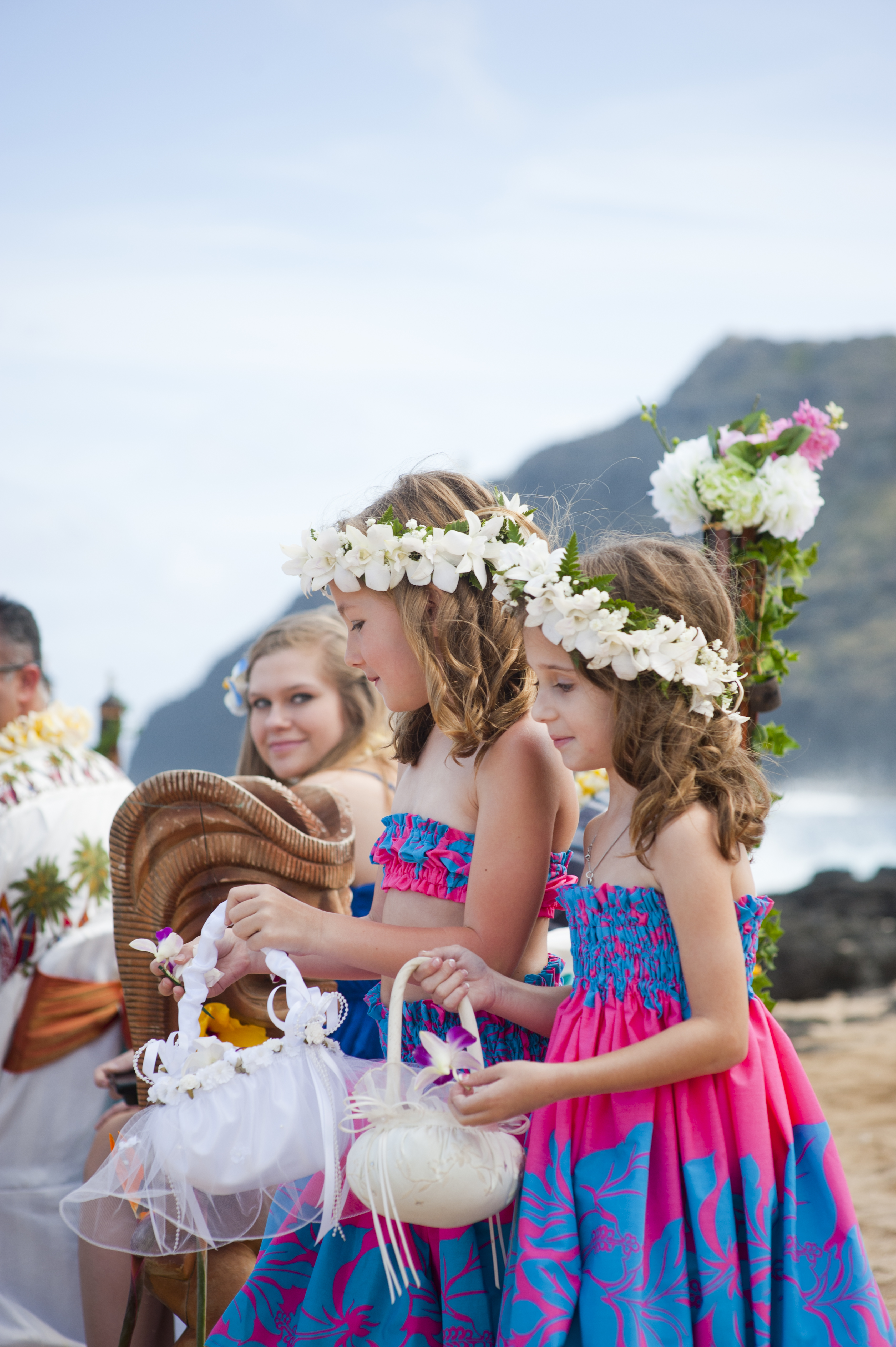 WeddingMakapuu109