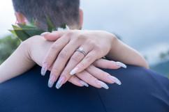 Honolulu-wedding-G&S-wedding-romance-28.