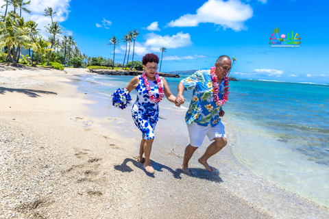 Kahala-resort-beach-in-Hawaii-2-104.jpg
