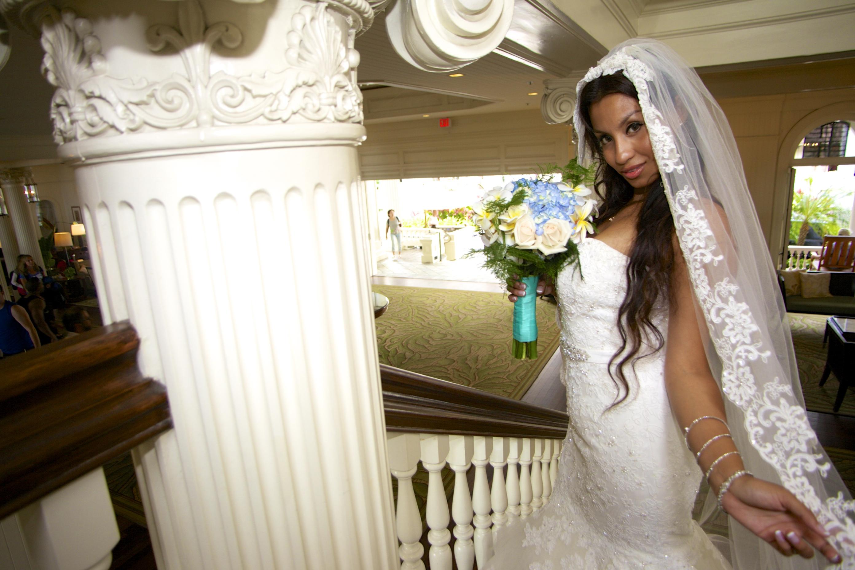 Pre Wedding1-398