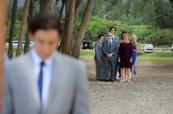wedding In Hawaii - wedding ceremony-14