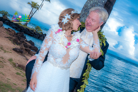 Wedding-picture-vow-renewal-14-year-128.