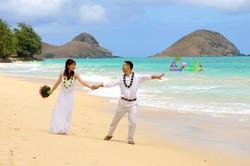 Japanese Wedding On Oahu - alohaislandweddings.com-92