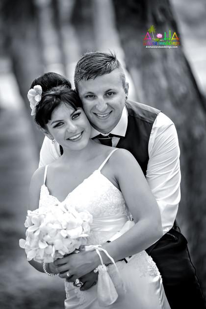 Hawaii wedding-J&R-wedding photos-379.jp