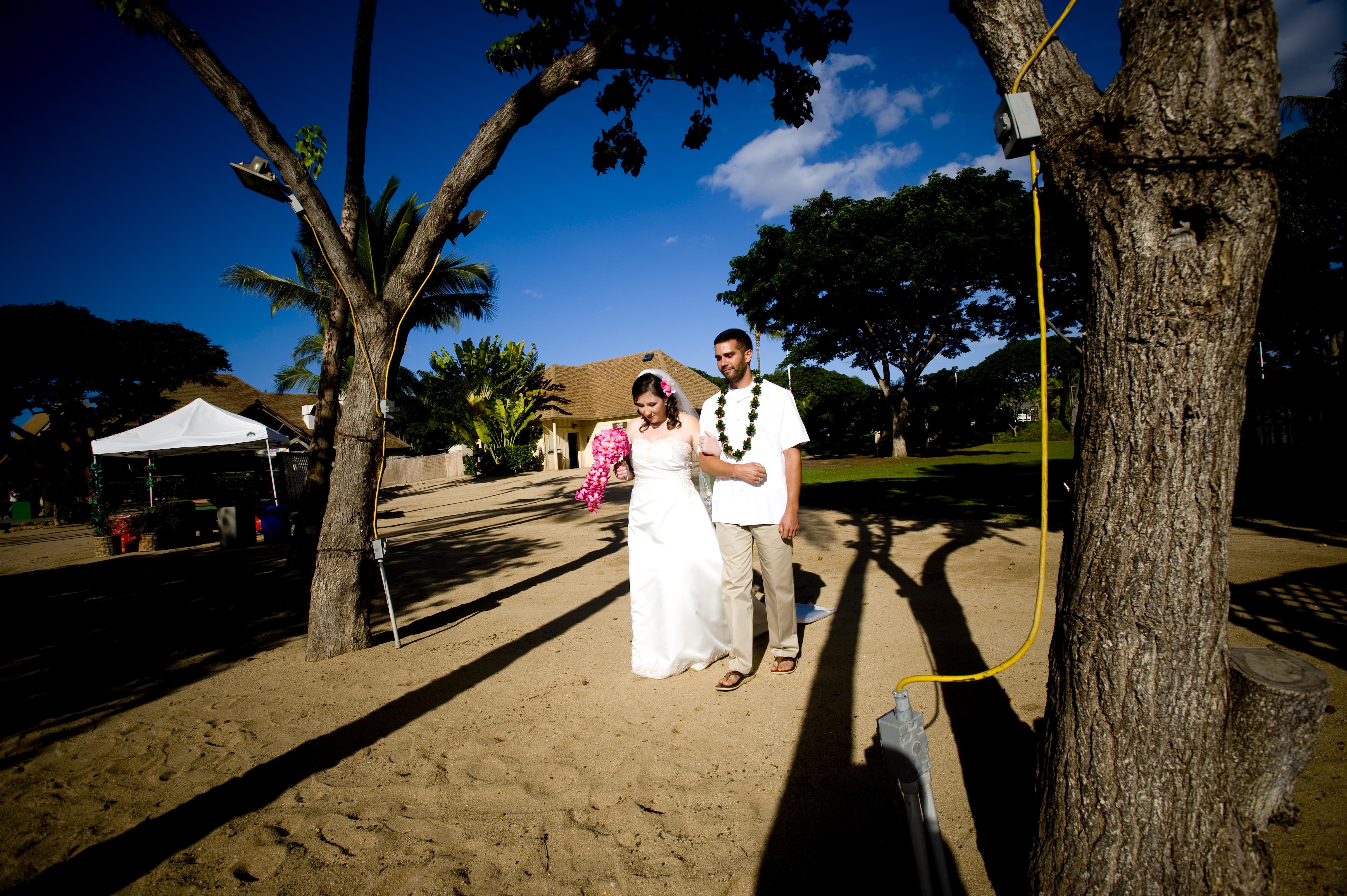 the_wedding012