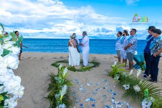 Oahu-weddings-jw-1-111.jpg