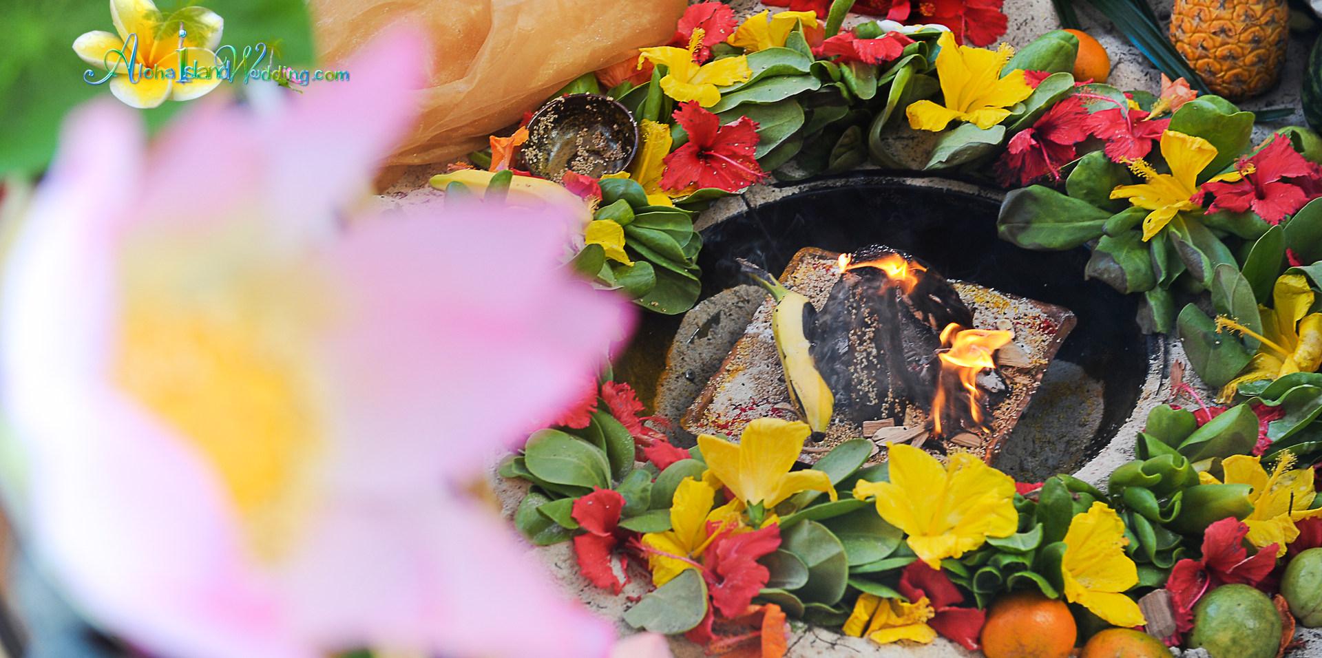 Indian wedding ceremony in hawaii-178.jp
