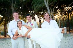 WeddingPortraits204