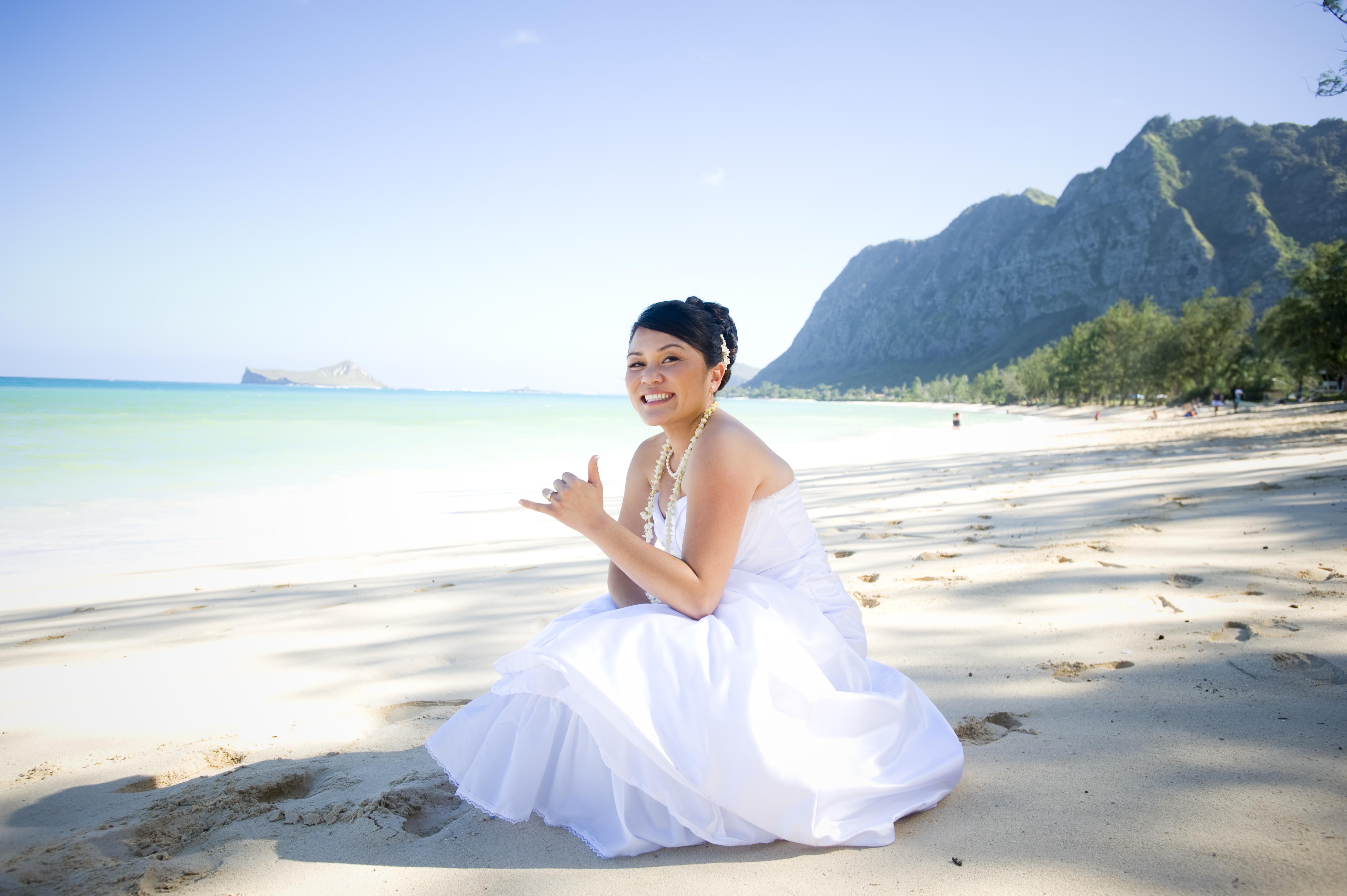 afterwedding008