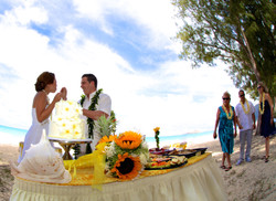Wedd ceremony 1-42