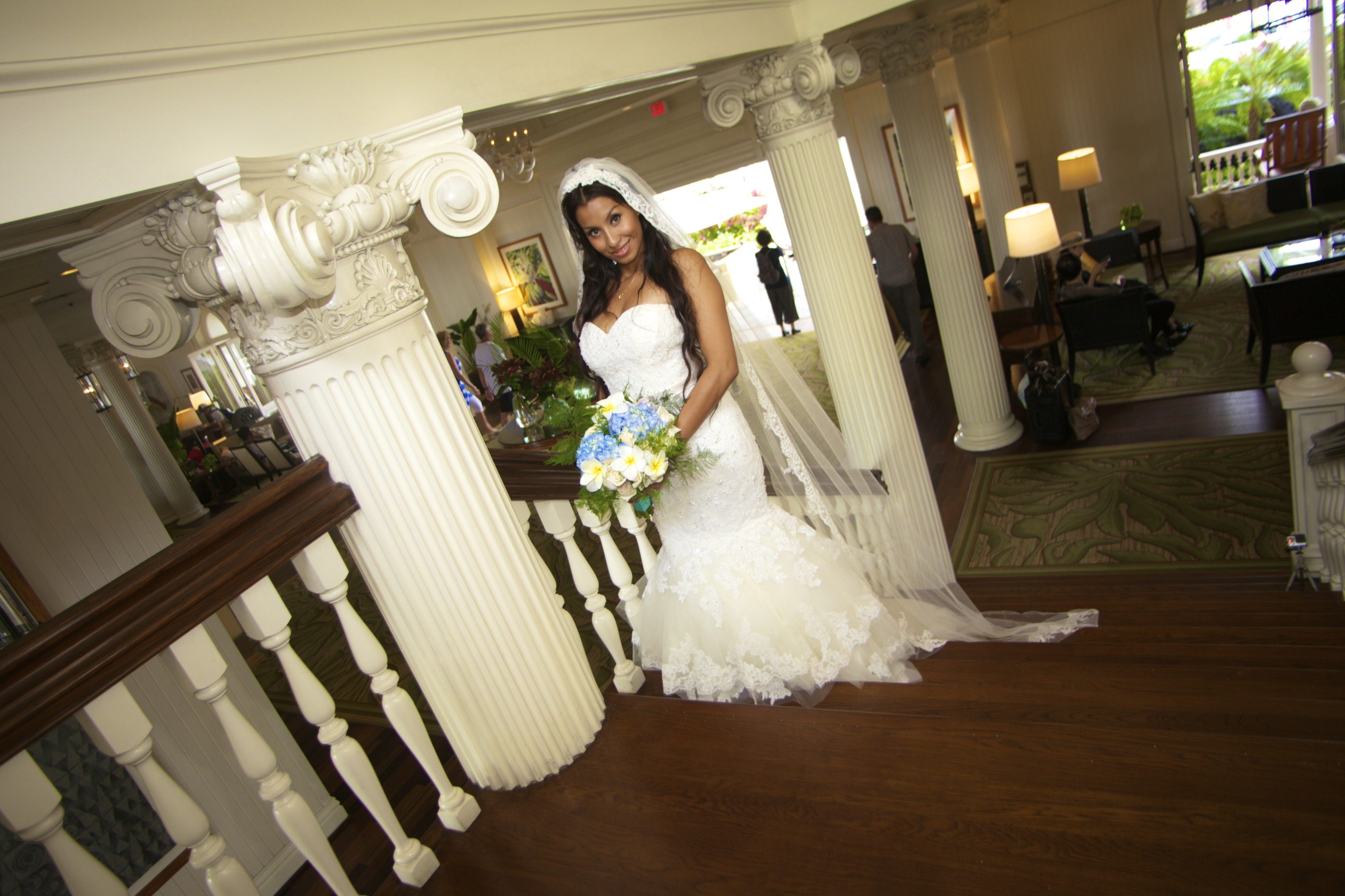 Pre Wedding1-373