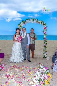 Honolulu wedding-20.jpg
