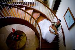 Estate Wedding in Hawaii-14