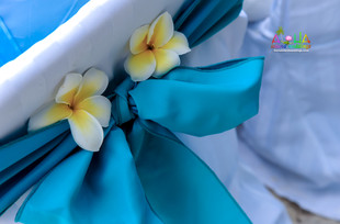 Hawaii wedding-J&R-wedding photos-44.jpg