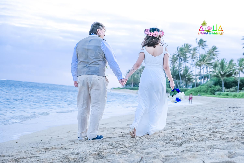 Waialae beach wedding-72
