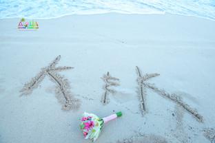 Hawaii-weddings-KK-1-73.jpg