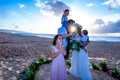 Oahu-wedding-packages-1-158.jpg