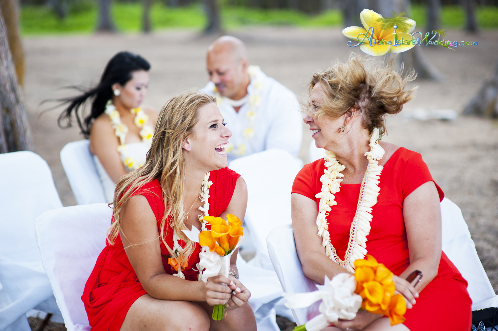 Hawaii Wedding Packages -3