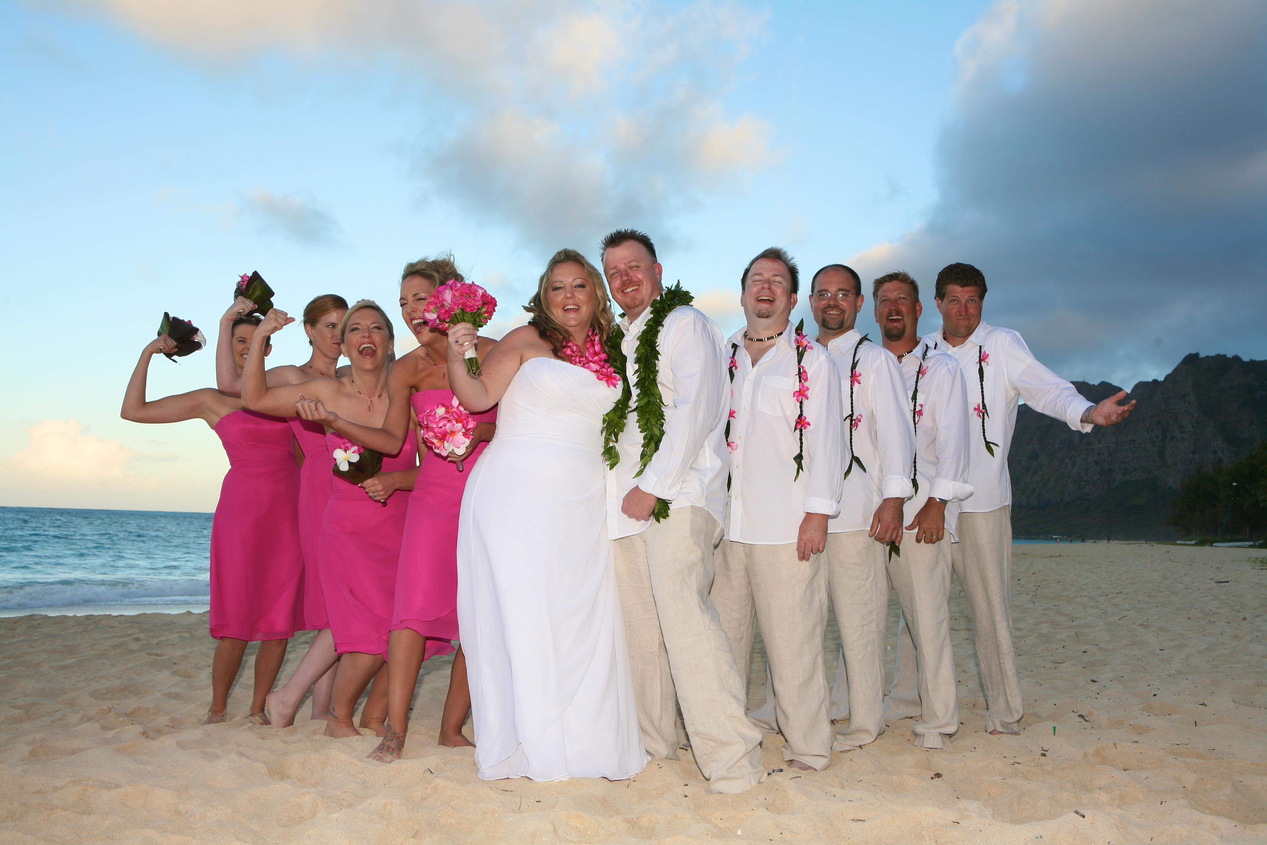 Weddings in Hawaii-47