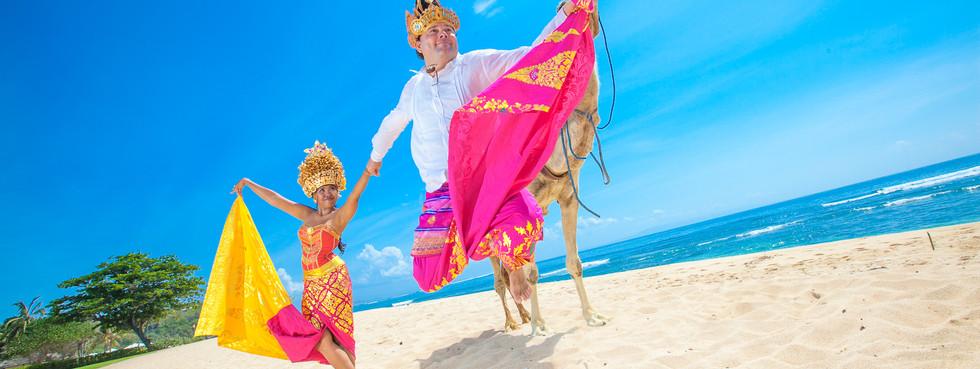 Wedding photographer Oahu -dewi1-42.jpg