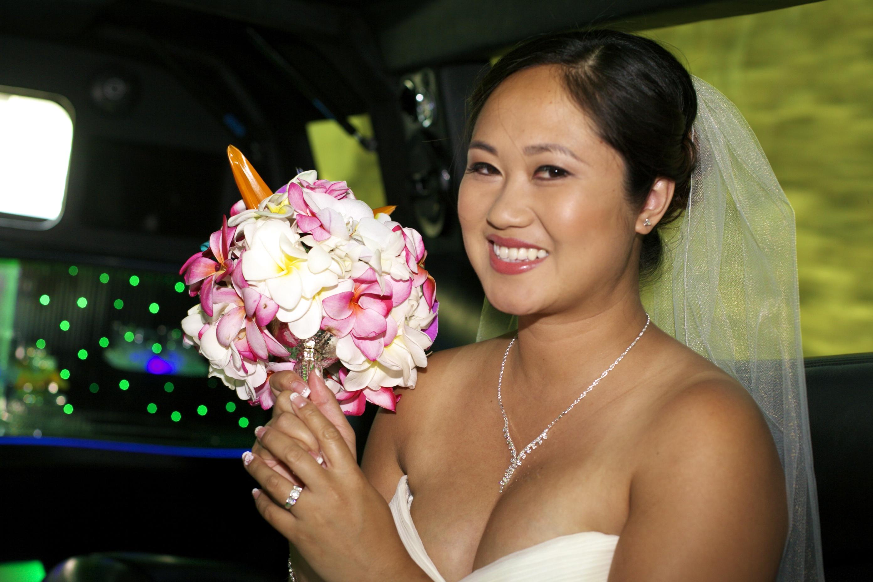 Alohaislandweddings.com- Ohana Oahu wedding-85