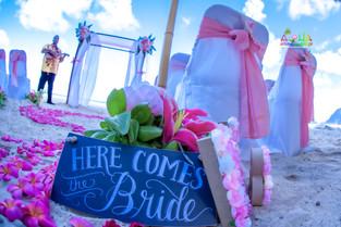 KK-Wedding-in-Hawaii-1A-102.jpg