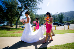 thewedding011