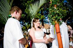 the_wedding022