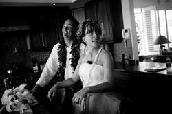 Estate Wedding in Hawaii-11