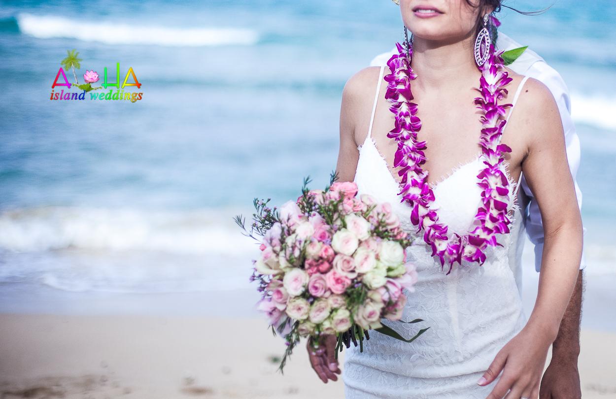 Bride picture