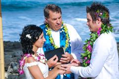 Beach-weddings-53.jpg