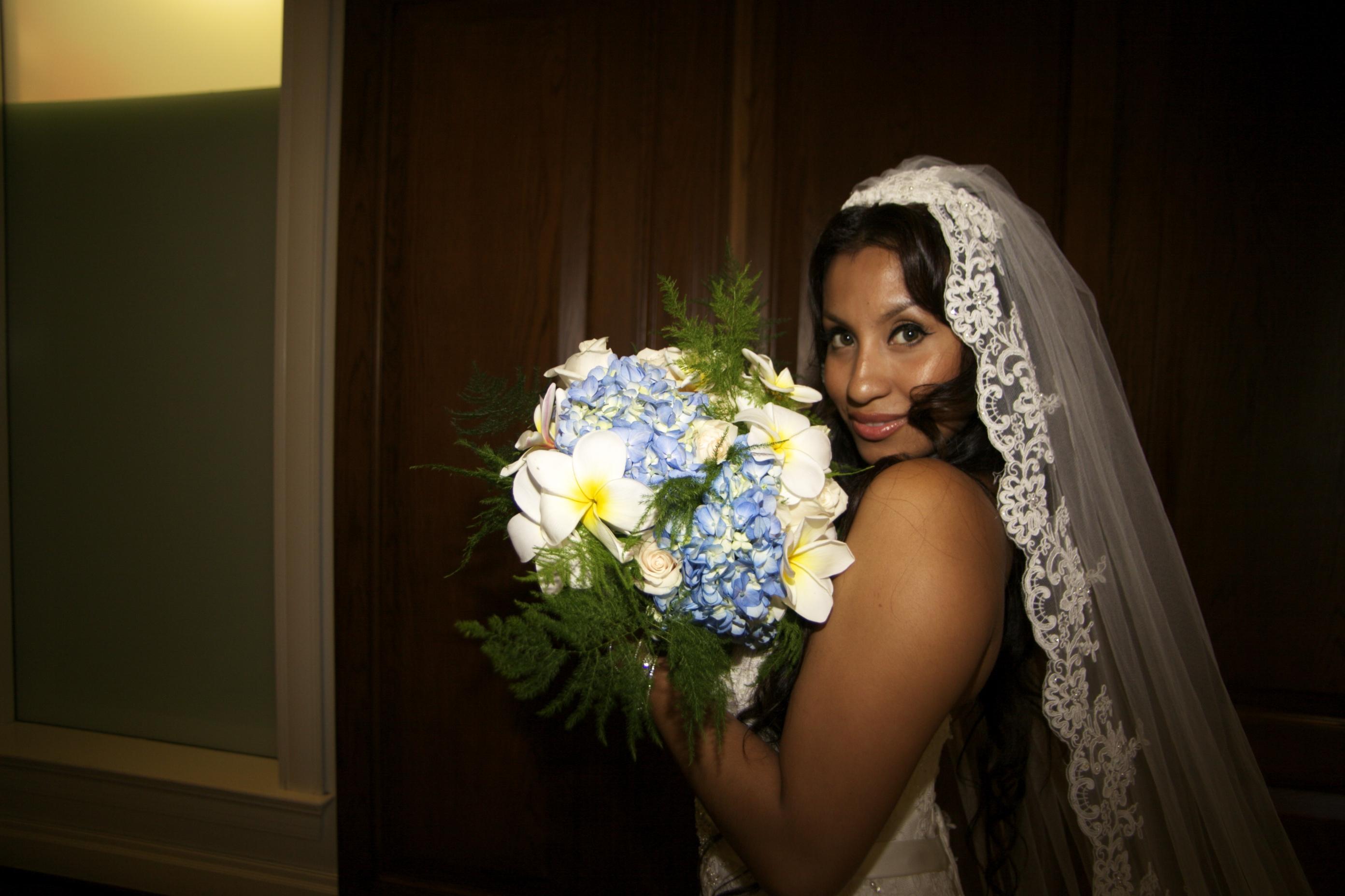 Pre Wedding1-311