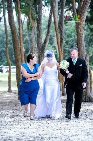 Hawaii wedding-J&R-wedding photos-56.jpg