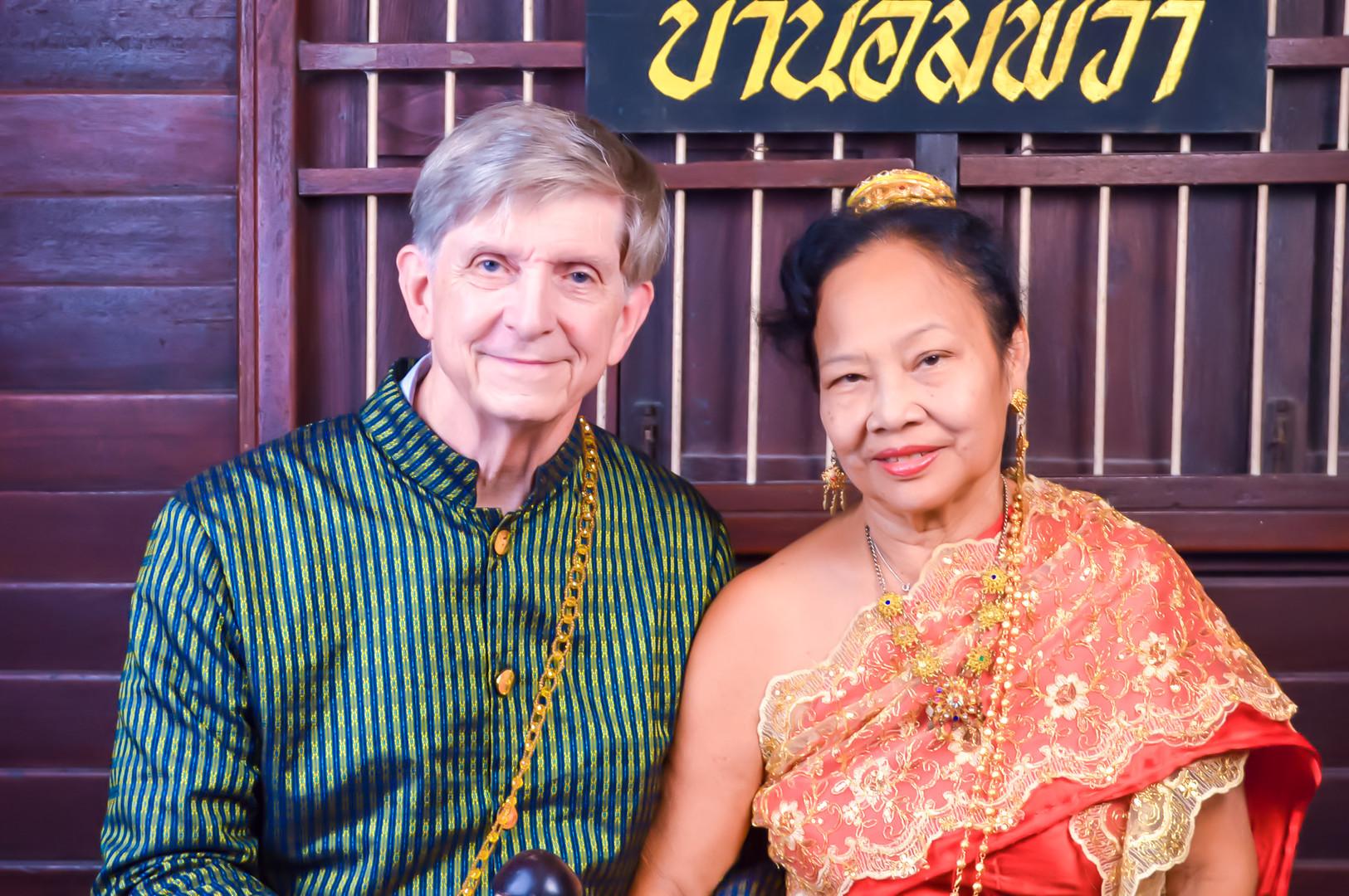 Thailand-picture.jpg