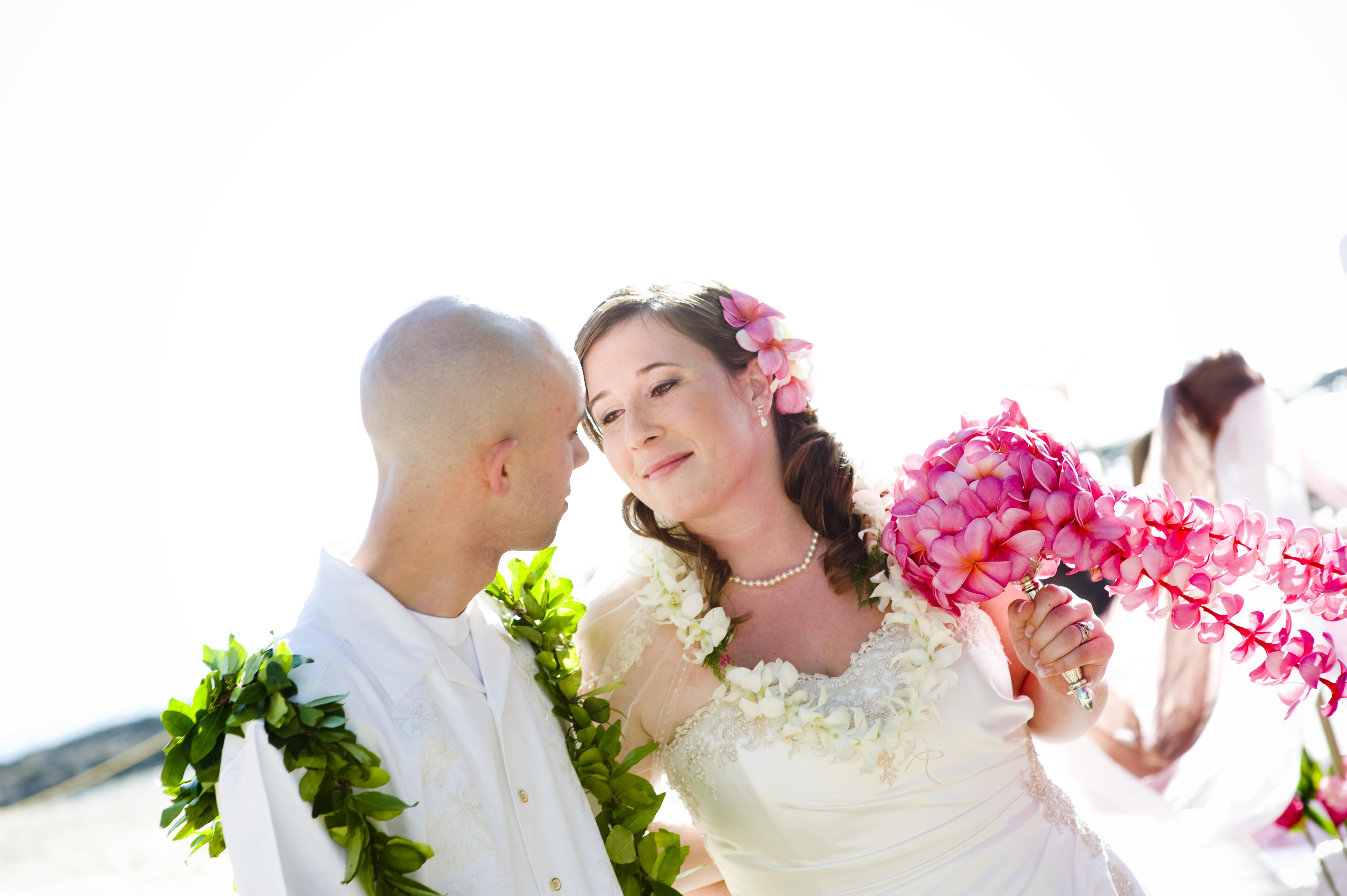the_wedding080