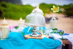 Rustic wedding in hawaii-36.jpg