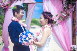 Hawaii-beach-ceremony-1-45.jpg